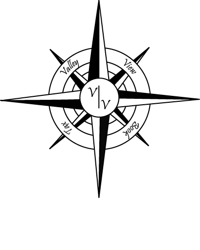Valley View Book and Tax